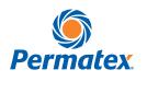 PERMATEX logo
