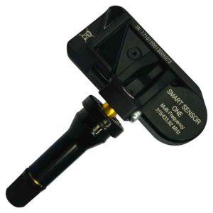 TPMS Smart Sensors